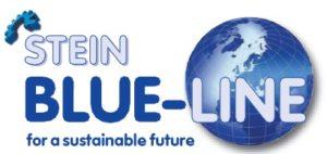 STEIN BLUE-LINE