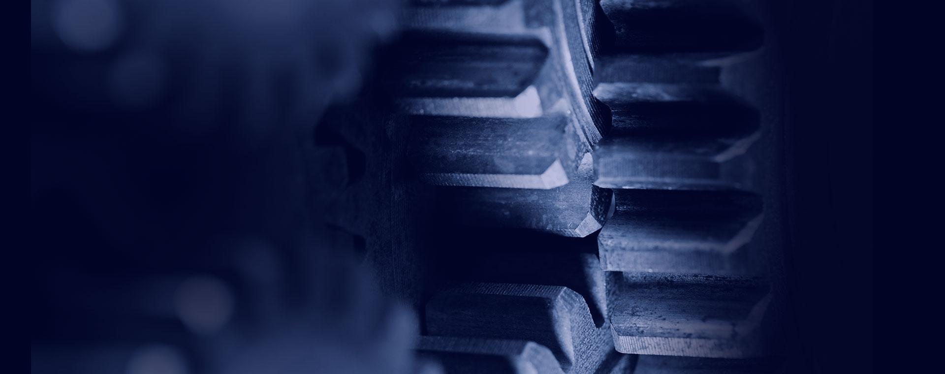 Stein Maschinenbau